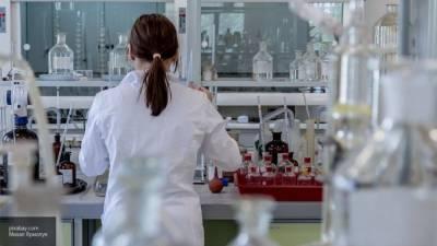 Роспотребнадзор сообщил об изменениях коронавируса при мутации