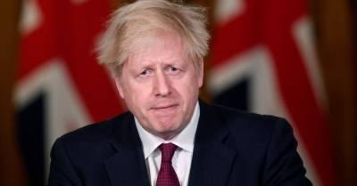 Великобритания прекращает свободный въезд в страну