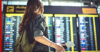 На каких направлениях подорожают авиабилеты в 2021 году