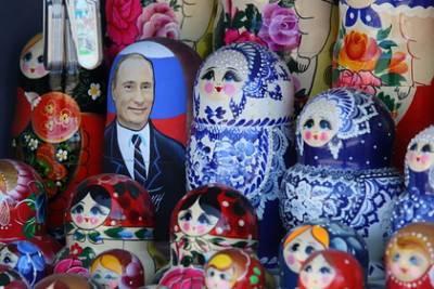 Российские туристы рассказали о своих путешествиях в период пандемии