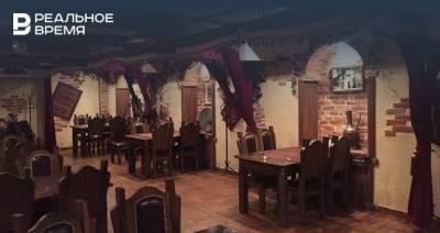 Итоги дня: новые санкции ЕС и США против России, просьба рестораторов РТ снять ограничения на работу ночью