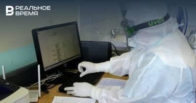 В Минздраве России спрогнозировали окончание пандемии коронавируса