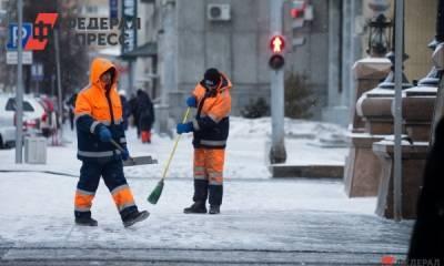 В Югре из-за коронавируса поменяли правила въезда иностранных рабочих