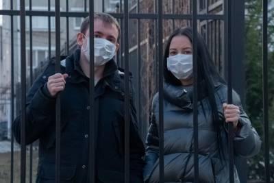 Минздрав ДНР сообщил о количестве новых пациентов с коронавирусом