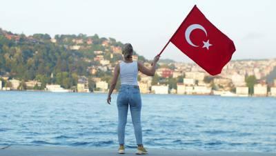 Никакой политики: Турция не теряет надежды на российских туристов