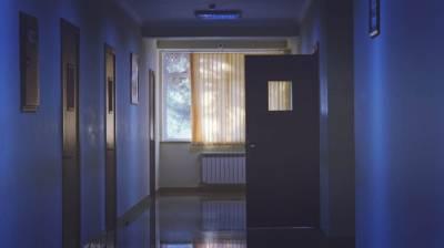 Умер ещё 21 заражённый коронавирусом воронежец