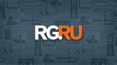 """Словения купит """"Спутник V"""" до одобрения агентством по лекарствам в ЕС"""