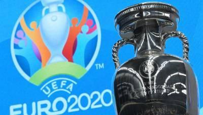 Баку, Будапешт и Санкт-Петербург могут смягчить карантинные меры на время Евро-2020