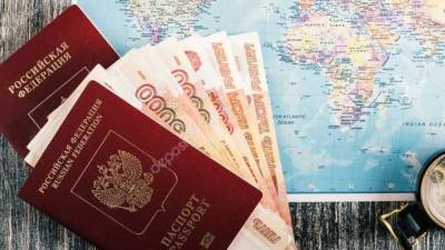 Въезд в Европу может открыться для россиян ближайшим летом