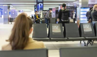 Привитые смогут въезжать в Венгрию без тестов на ковид