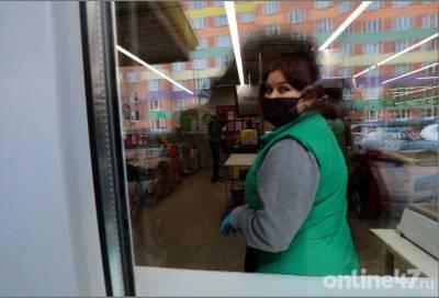 Более 22 тысяч россиян заразились COVID-19 за последний день июля